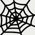 רשתות להרחקת יונים ספיידר נט
